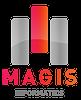 Magis Informatics